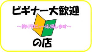 【入門にも】KGエボリューション【最適】