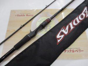 【新入荷】ゾディアス 1610H-2