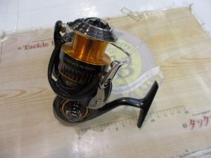 16セルテート HD3500SH