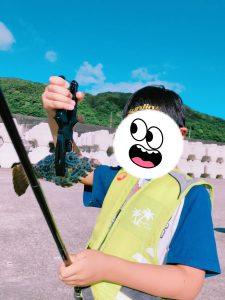 高知店★何が釣れても釣りは楽しい!!!