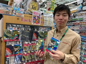安芸広島店 ☆新入荷だよ~!!!☆