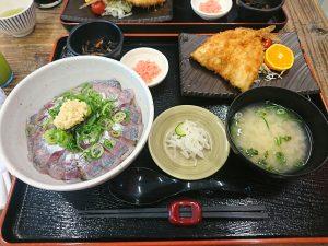 ★上尾店★ 静岡でカゴ釣り(*^▽^*)