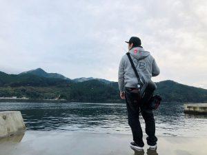 【爆釣】サビキ釣り報告