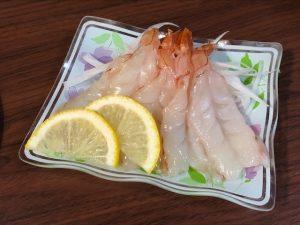 徳島店★ひれが黄色い魚な~んだ
