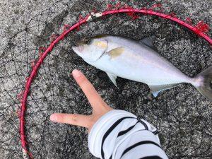 松山店★釣りしてきました!