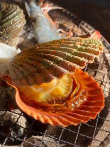 松山店★私も魚もうまうま~♪