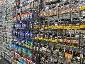 松山店★うちの店は魅力的。(編集しました)