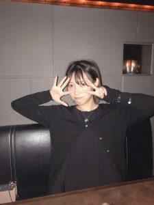 25歳だよ by 新田ゆう