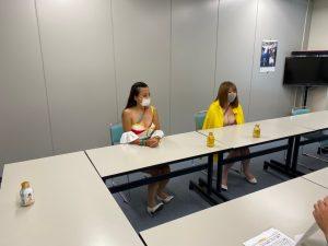 大阪デイリースポーツ発売日🗞 by 瀬戸 麻楡