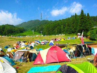 格安なのに充実!?北海道・上富良野町日の出公園オートキャンプ場の魅力に迫る!