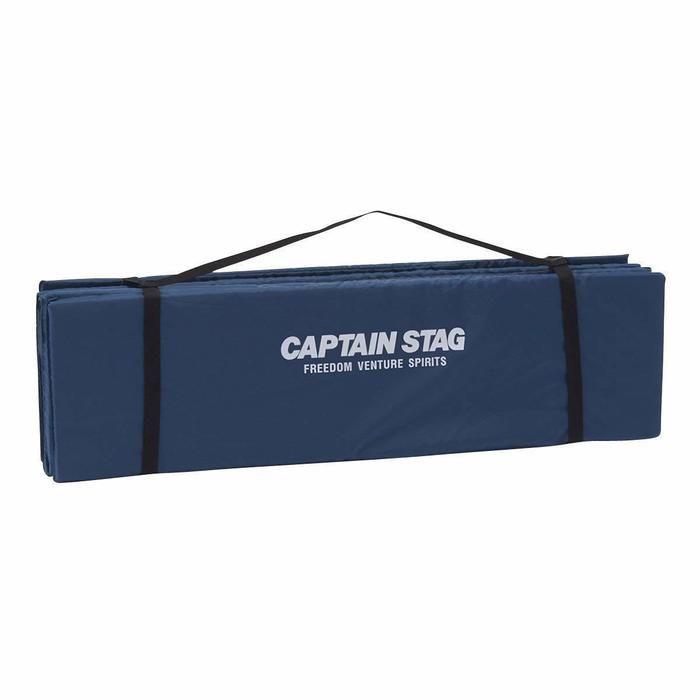 キャプテンスタッグのアウトドアアイテムの画像