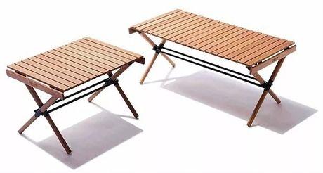 ロースタイル テーブル