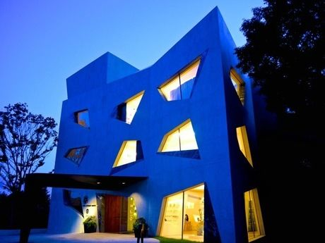 小淵沢アートヴィレッジ RESORT&SPAのホテルの写真