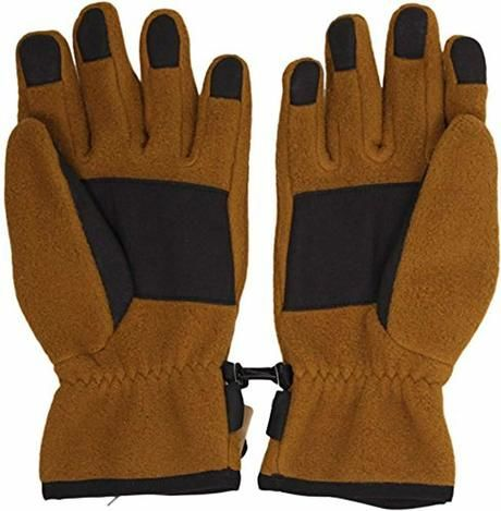 パタゴニア 手袋