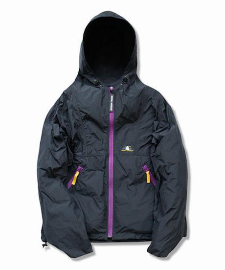 マイクロライトジャケットの画像