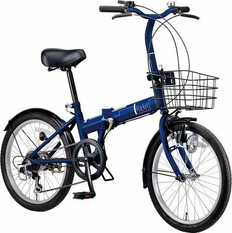キャプテンスタッグ 自転車