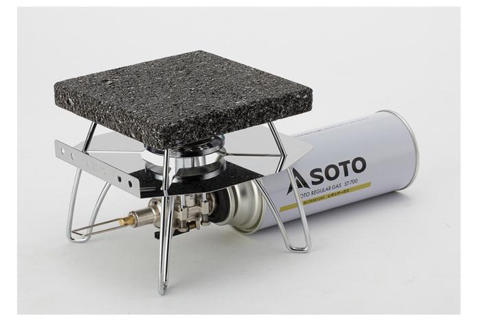 SOTOのST-310
