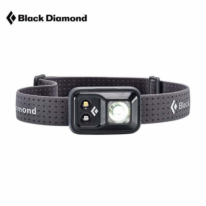 ブラックダイヤモンド ヘッドライト