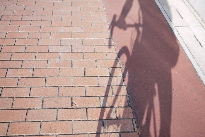 アウトドア,サイクリング