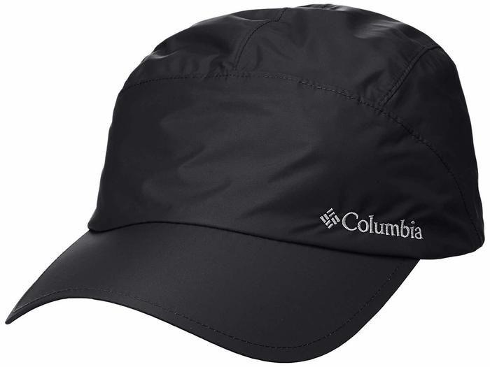 コロンビア ウォータータイトキャップ
