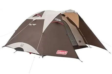 コールマンのテント、ブリーズドーム/270