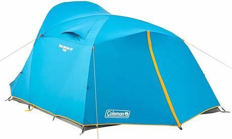 コールマンのテント、ウインズライトドーム240