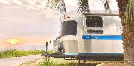 パームガーデン舞州の宿泊施設の画像