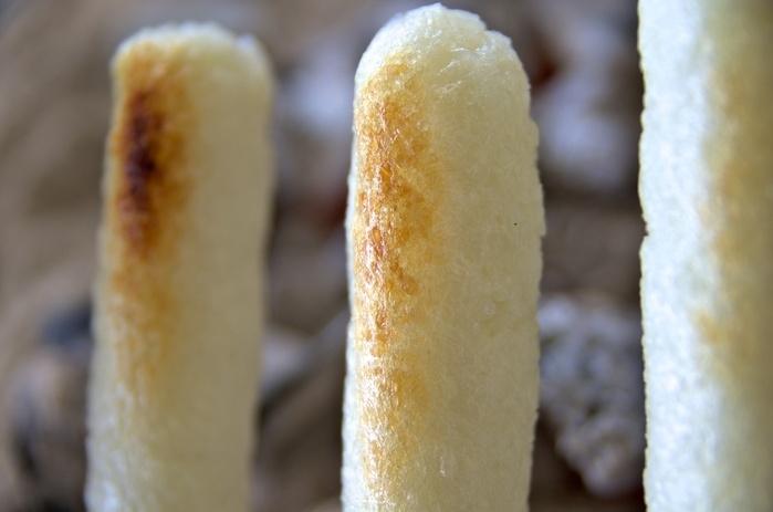 冷凍 ご飯 消費 期限