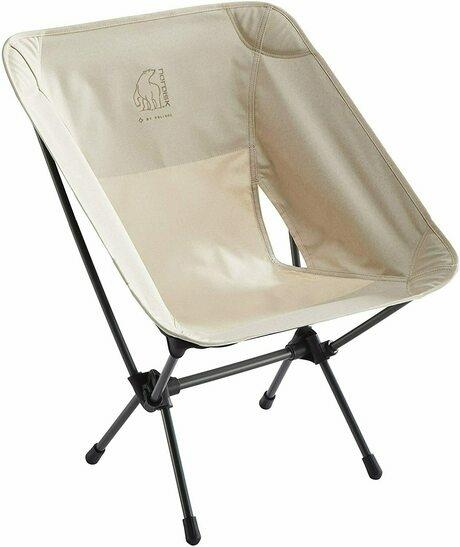 椅子 キャンプ キャンプチェア【7種類】比較💺 アウトドア/登山🗻でおすすめ軽量コンパクト椅子(道具紹介)