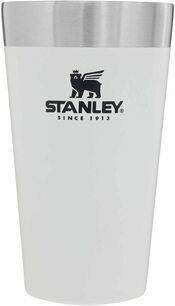 スタンレー スタッキング真空パイント 470ml