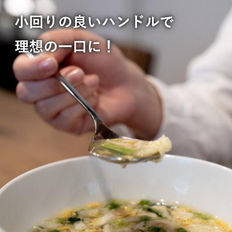 スープ賢人