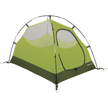 犬用のテント