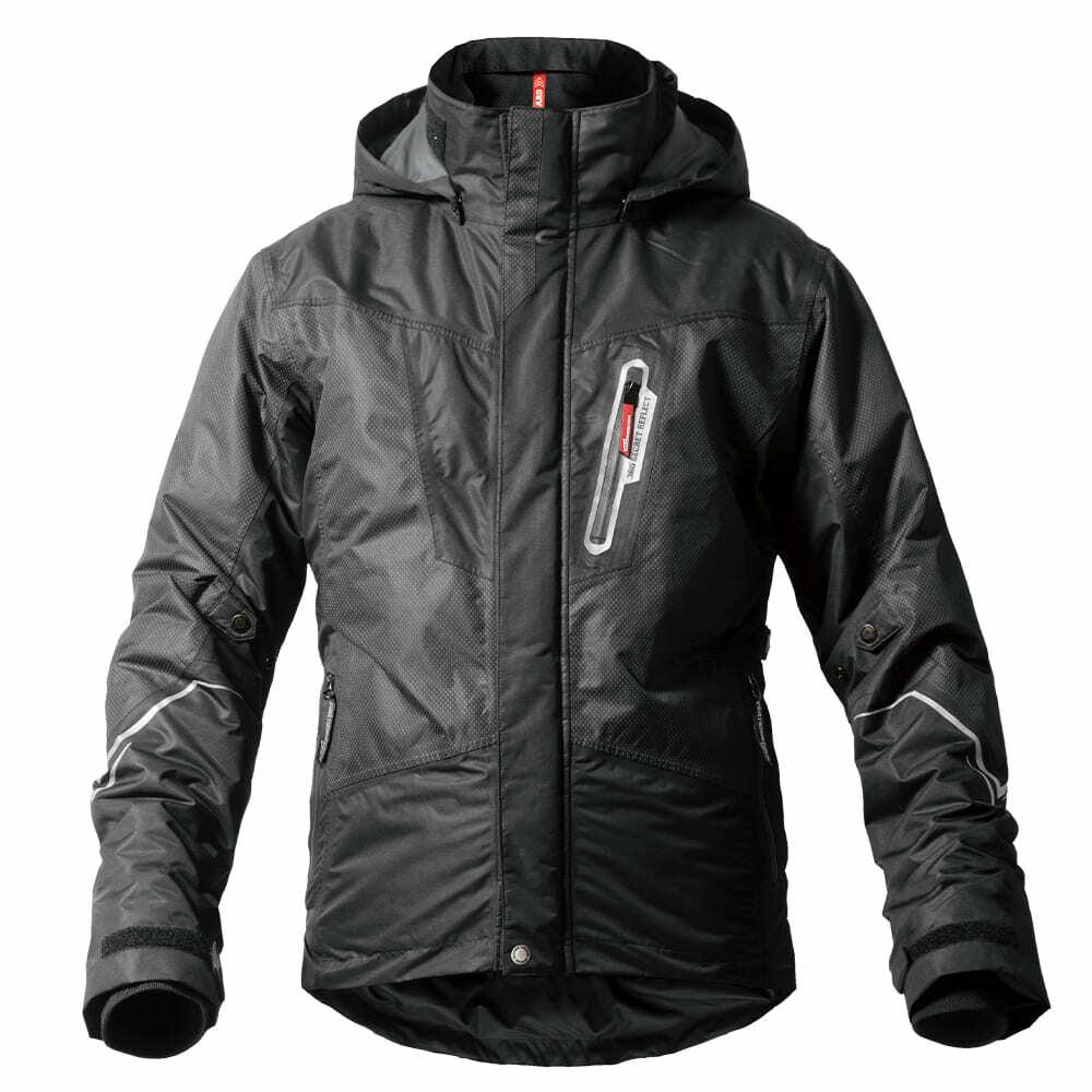 イージス360゜(サンロクマル)リフレクト透湿防水防寒ジャケット
