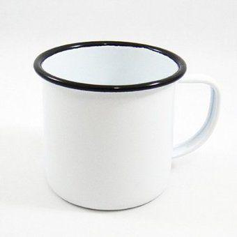 カントリーハートワンのマグカップ