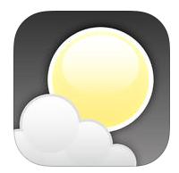 アプリ、Diana(ダイアナ)のアイコン
