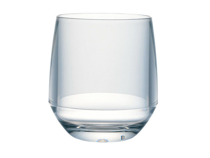 スノーピークのクラルテ ワイングラス