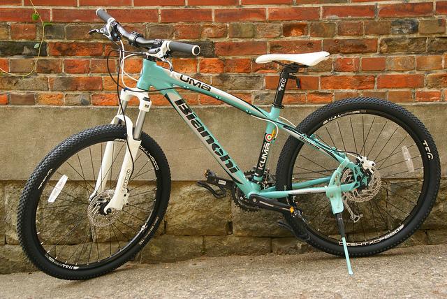 自転車の 自転車 2ch おすすめ : ... mtb おすすめ - ビアンキ mtb 2ch