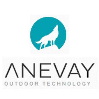 アネヴェイのロゴ