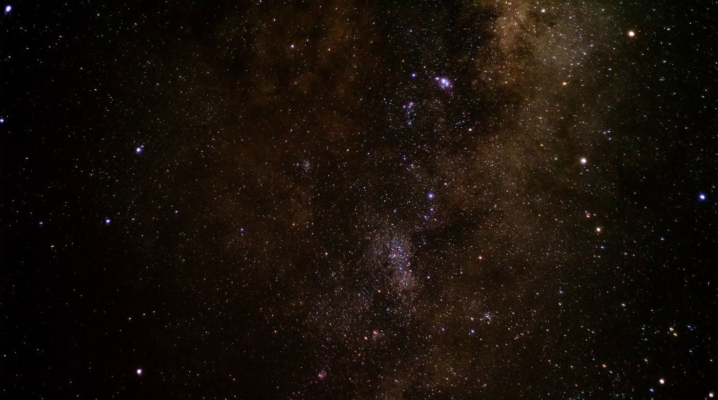 PICA富士西湖,キャンプ,サイト,星空,画像,写真