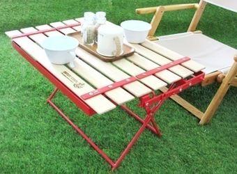2WAY キッチンラック&テーブル ロースタイル