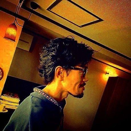 【meeting encounter】の木工職人の久下沼義則さん
