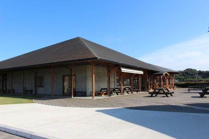 道の駅,三芳村,鄙の里,旅行,観光