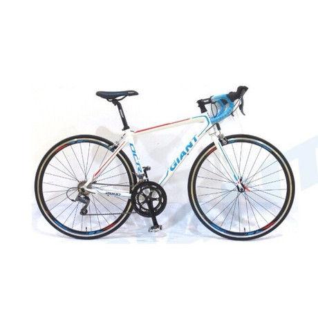 レンタサイクルで借りられる自転車