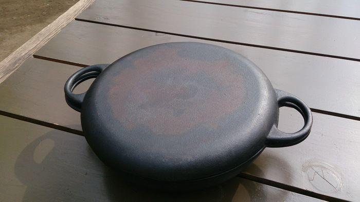 ニューラウンド万能鍋
