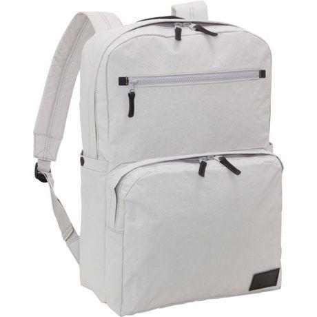 ノースフェイスのストレートバックパック(Straight Back Pack)