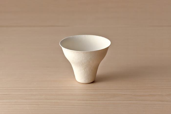 WASARAのワインカップ