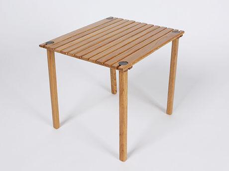ベーシックなサイドテーブル