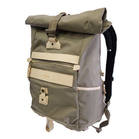 ATTACHMENT ROLL BACK PACK