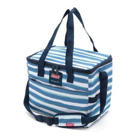 コラボ商品、保冷バッグ