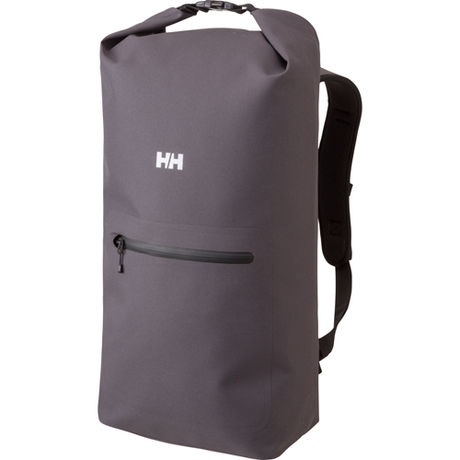 ヘリーハンセンのWPロールバックパック